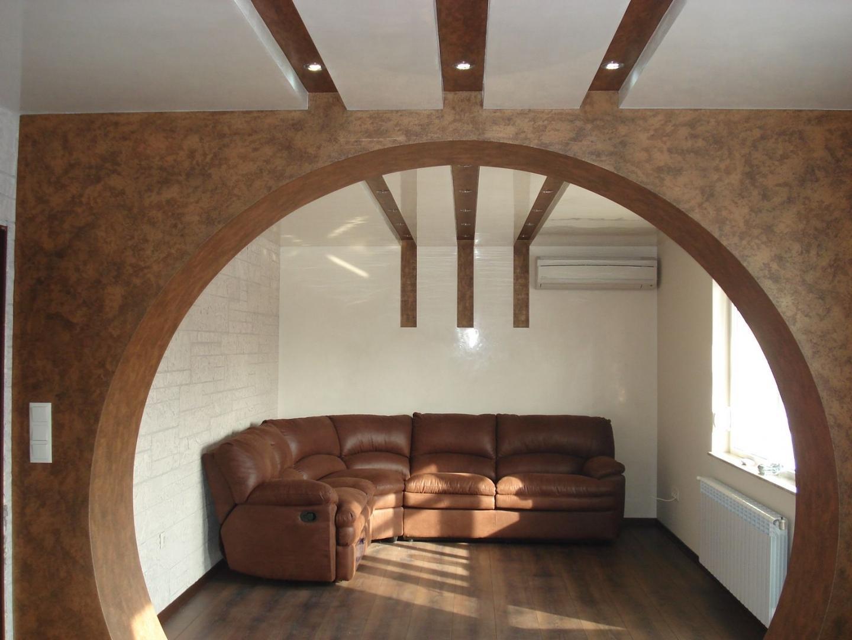 нем поздравления ремонт квартиры фотогалерея арки для дачи огорода