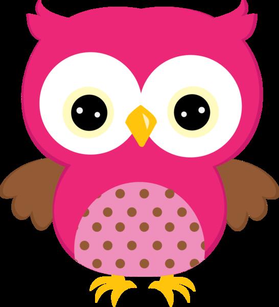 Лоскутный узор сова можно использовать для отделки прихваток или детских подушек