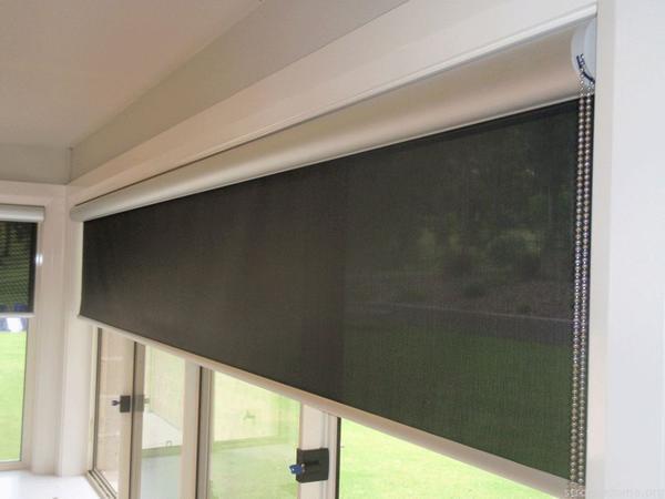 Шторы блэкаут: что это за ткань такая blackout, фото, не пропускающий свет материал, светопроницаемый рулон