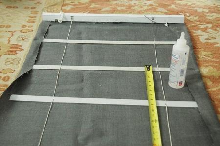 Изготовить шторы несложно, однако предварительно стоит изучить теорию