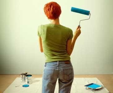Начиная ремонт, необходимо составить план, который поможет определить последовательность действий в отдельно взятом помещении