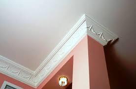 Красивый и ровный потолок - это залог привлекательности интерьера помещения