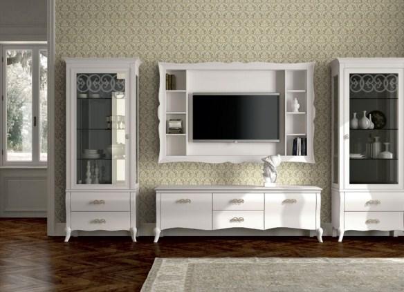 недорогая корпусная мебель для гостиной фото для зала калинковичи