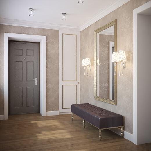 Дизайн и интерьер 520x0resize Interior30515 28 1392538015