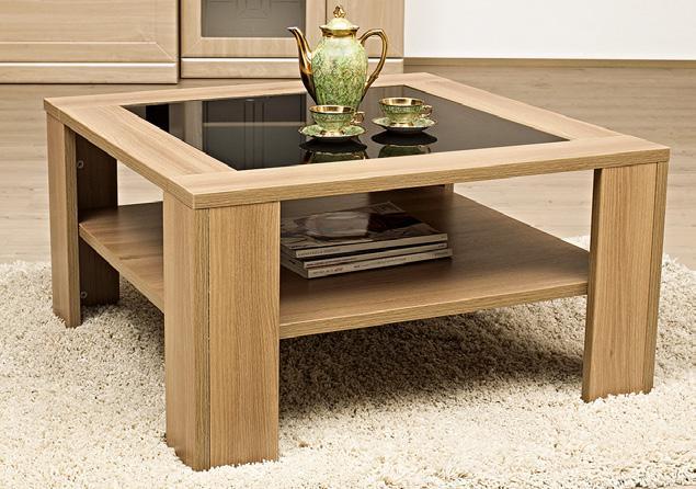 журнальный стол трансформер для гостиной фото в интерьере мебель