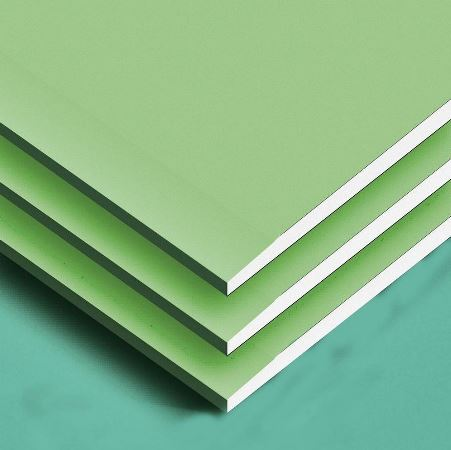 Обустраивая квартиру, многие предпочитают выбирать для этого гипсокартонные листы, поскольку они являются универсальными и достаточно пластичными