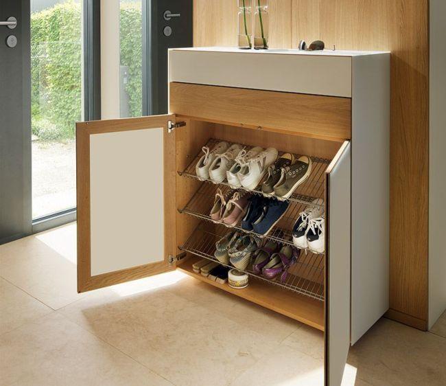 Обувница в прихожую узкая: с сиденьем фото, Икеа вешалки настенные, недорогие в интернете, пластиковая