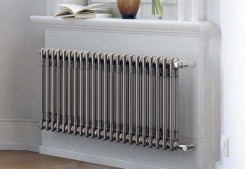 Радиаторы отопления – это незаменимая вещь для каждой квартиры и дома