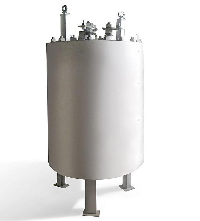 водонагревательные котлы для отопления частного дома