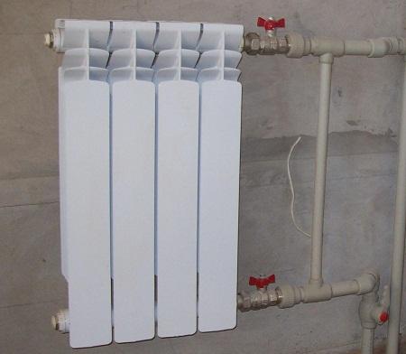 Правильно рассчитав отопление по площади, можно сделать дом комфортным для проживания