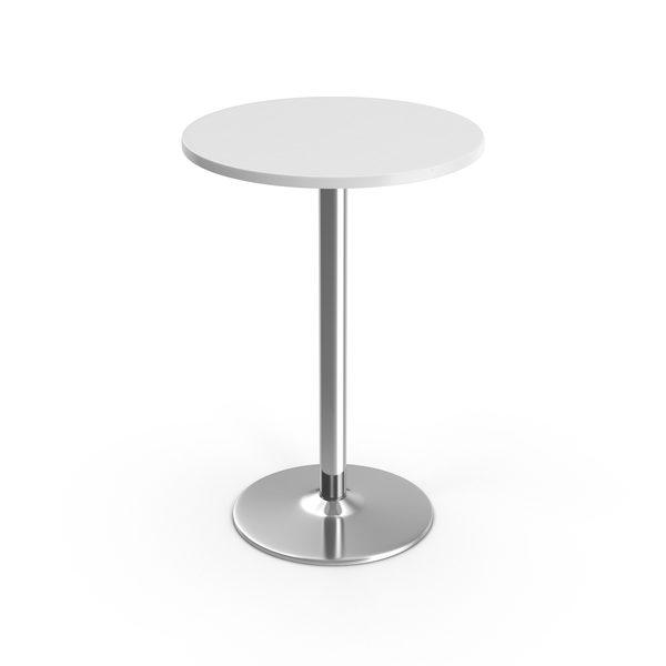 Барный стол для кухни (фото в интерьере).