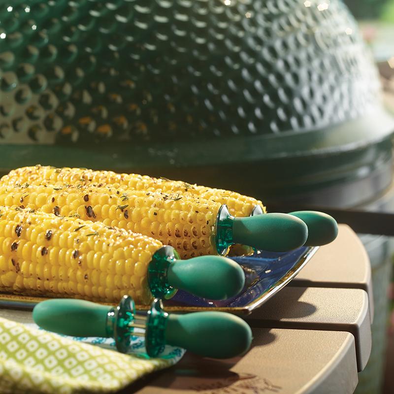 Держатель для кукурузы