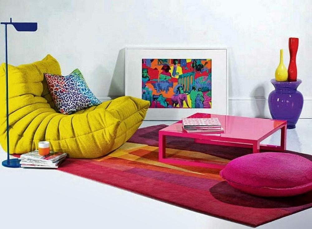 авангард мебель