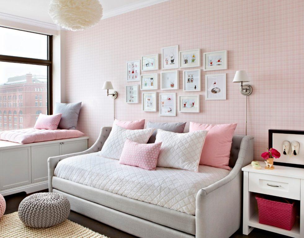 Виды диванов Выкатной