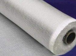 Стеклохолст является отличным материалом для армирования окрашиваемых поверхностей