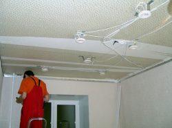 Надежная электропроводка в квартире – залог безопасности ее жильцов