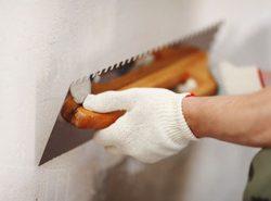 Без ровных стен качественный ремонт становится невозможным в принципе