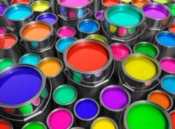 Покупка краски для стен и потолков не доставит вам никаких проблем, поскольку ее выбор просто огромный