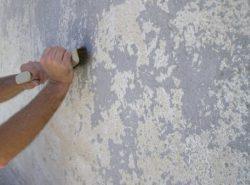 Подготовка стен под обои – довольно трудный и непростой процесс, от которого зависит то, насколько долго прослужат вам обои