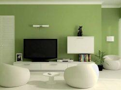 Чтобы вам и вашим гостям было комфортно и уютно общаться, необходимо тщательно продумать интерьер гостиной