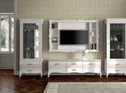 Правильно подобранная мебель украсит комнату и сделает ее более функциональной