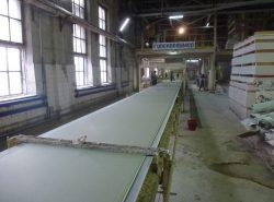 На сегодняшний день гипсокартон является достаточно популярными материалом, который часто используется при проведении ремонтных работ