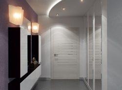Широкое разнообразие отделочных материалов и предметов мебели позволяют оформить гостиную в любом стиле