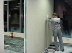 Гипсокартон – это отличный способ быстро и красиво преобразить интерьер помещения