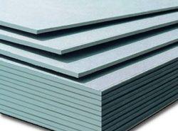 Гипсокартон является достаточно практичным материалом, который характеризуется надежностью и универсальностью