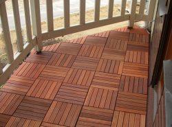 Пол на балконе всегда имеет свои особенности, и главная из них – необходимость высокоэффективного утепления