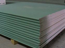 Гипсокартон– это отличный материал, который подойдет как для отделки потолка, так и стен