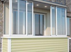 Если вы проводите модернизацию балкона, обязательно нужно знать требования, предъявляемые к постройкам такого вида согласно ГОСТа