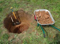 Найти воду на участке для колодца вполне можно самостоятельно, если грамотно подойти к этому процессу