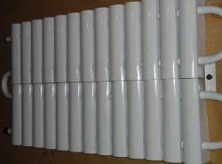 Водяные конвекторы отопления отличаются эффективностью и длительным сроком эксплуатации