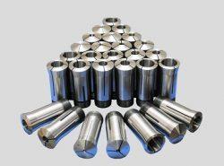 Цанга является практичным изделием, с помощью которого легко соединять трубы